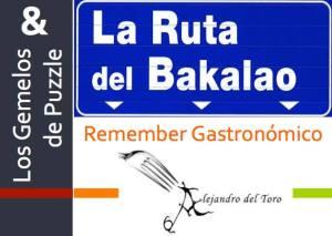 La Ruta del Bakalao by Alejandro del Toro 17052014
