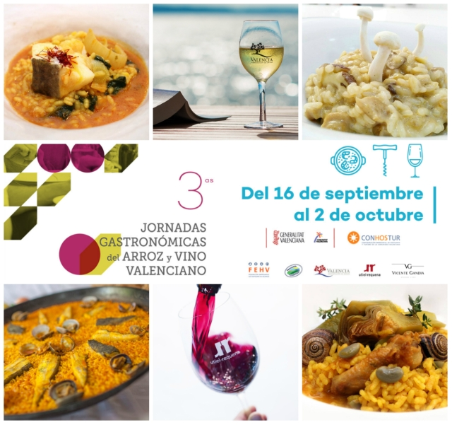 collage-cartel-con-arroces-y-vino